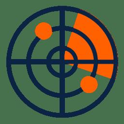 Competitive-Keyword-icon
