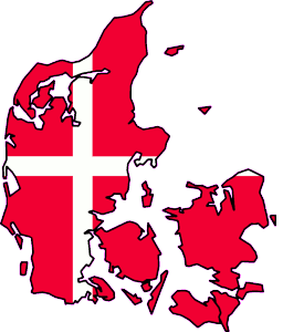 denmark-national-seo